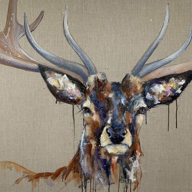 Louise Luton - Park Gallery 1.jpg