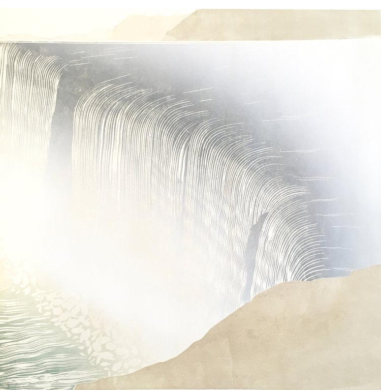 Horseshoe+Falls+1.jpg