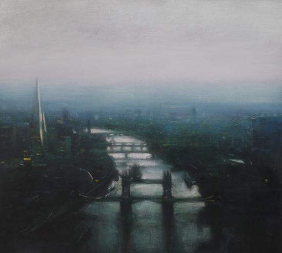 Lighthouse Gallery : Penzance