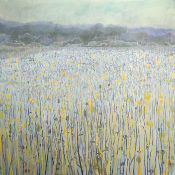 Hadfield Fine Art : Cheltenham