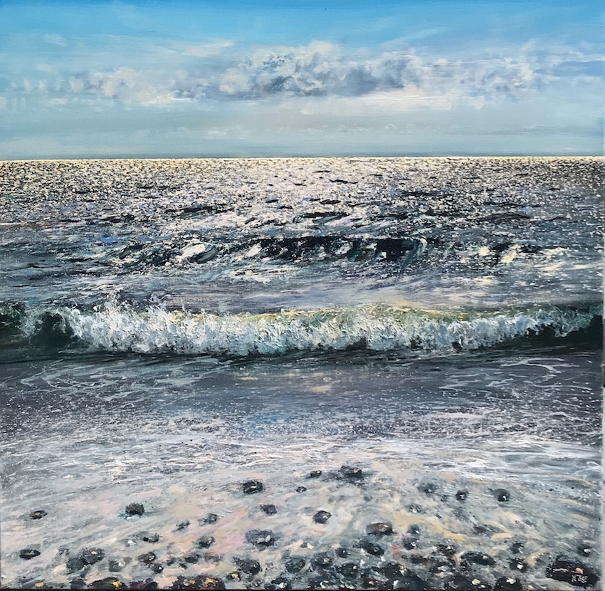 Bruno Dahl Gallery : Denmark