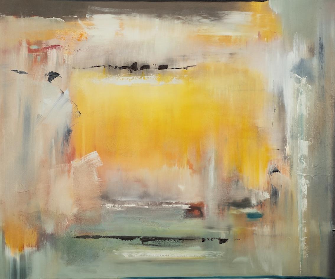 Brook Contemporary : Budleigh Salterton
