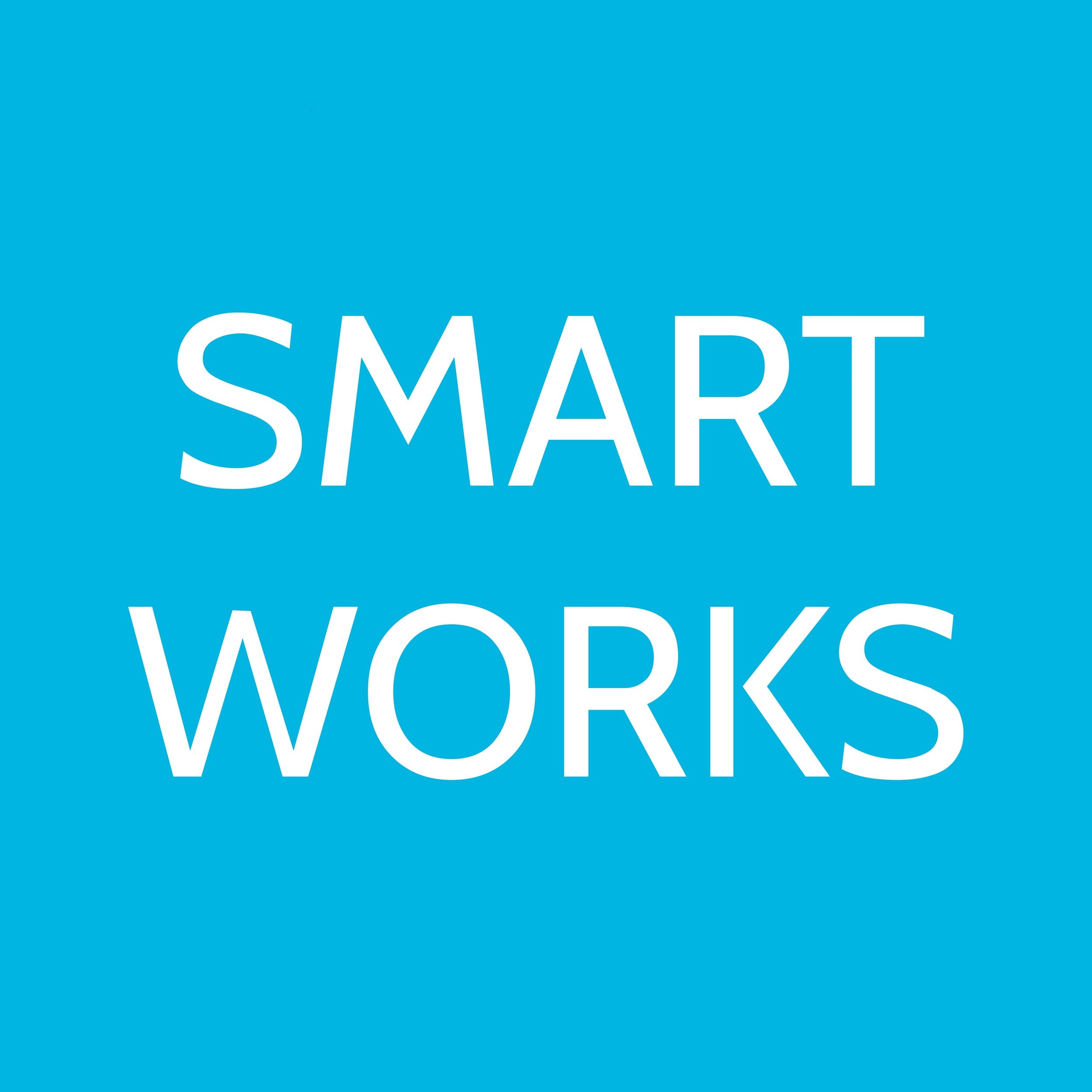 Smart Works logo high res.jpg