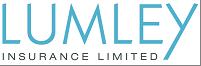 Lumley Logo.png