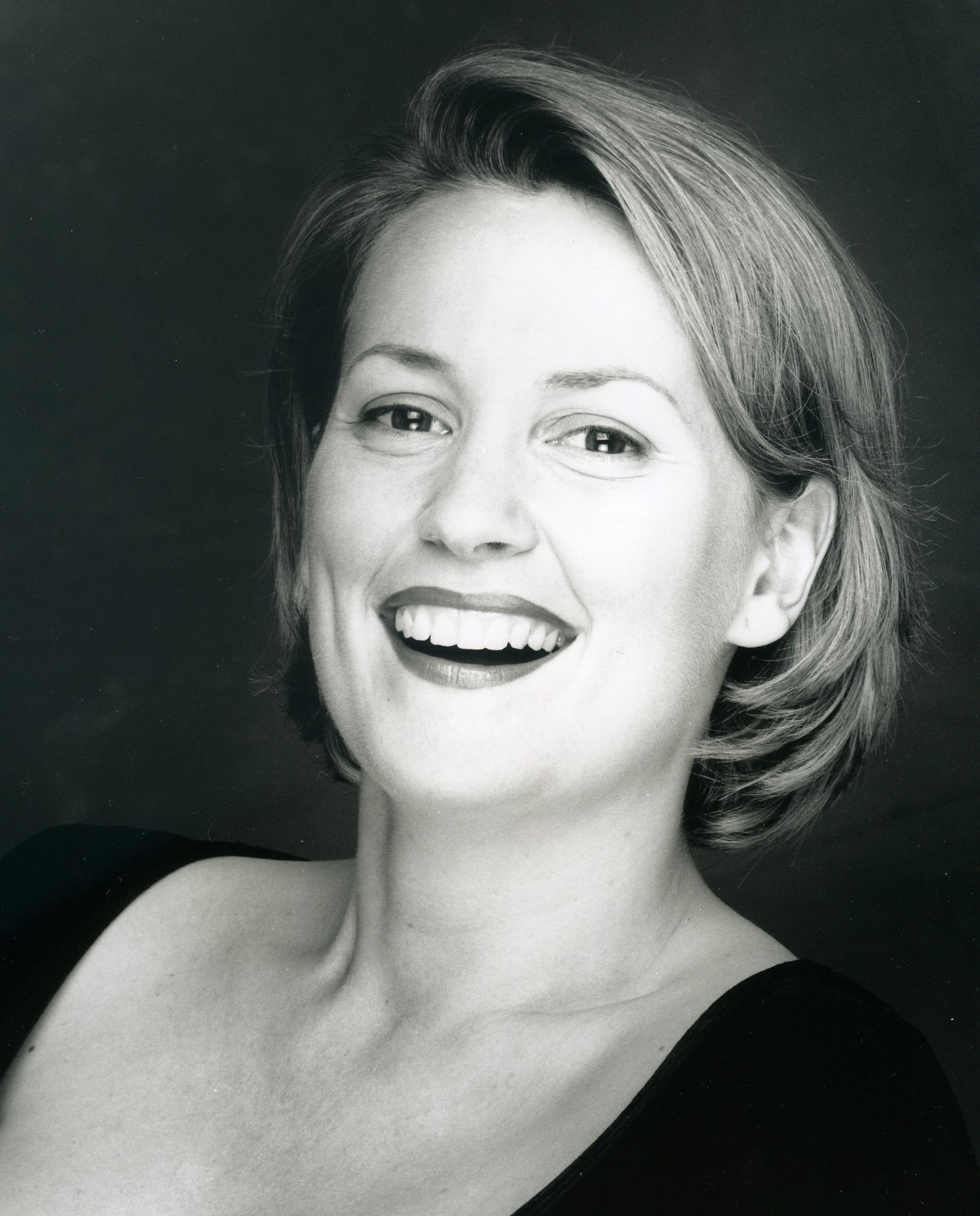 Jacqueline Duff.png