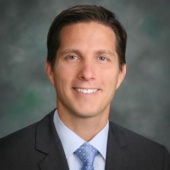 Justin WhitakerLicensed in VA -