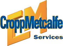 Cropp Metcalfe - W Homes