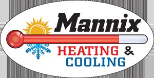 mannix AC  - W Homes