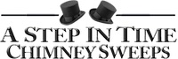 A Step in Time Chimney Sweep