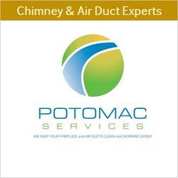 VA Potomac Chimney Service