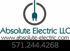 Absolute Electric LLC VA