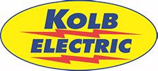 Kolb Electric