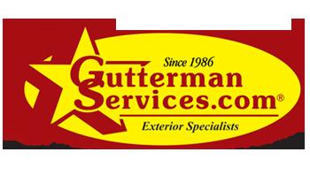 gutterman services VA