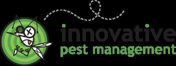 Pest Management Virginia