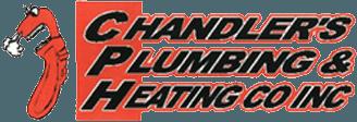 Plumbing and Heating Virginia