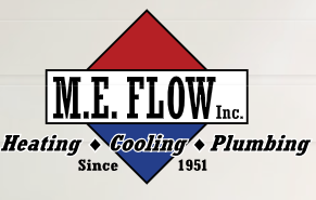 Heating, cooling and plubming services in Virginia