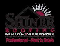 Shiner Roofer USA