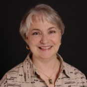 Suzanne SaundersLicensed in DC & VA -