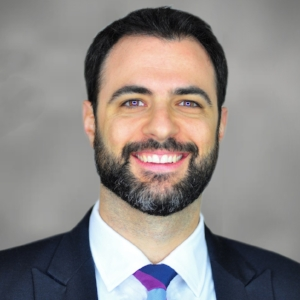 Jacob Rosner - General Counsel