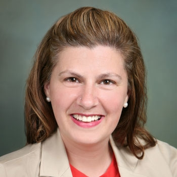 Kylee Robinette - Office Coordinator