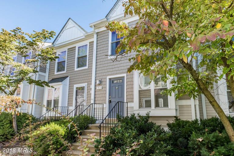 2 and 3 bedroom townhomes at 3928 9th St S, Arlington, VA 22204.jpeg