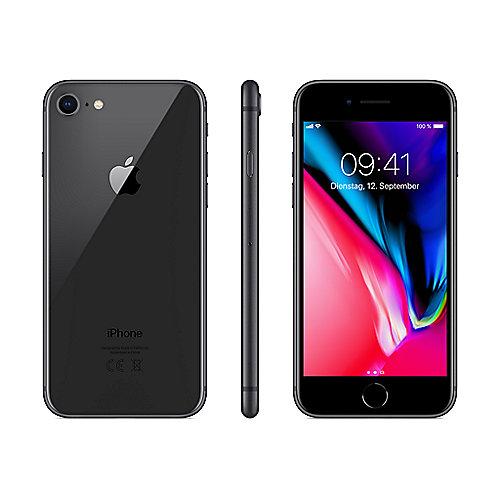 iPhone 8 - Hier findest du die Reparaturen und Preise für das iPhone 8. Sollte eine von dir gesuchte Reparatur nicht aufgeführt sein. Dann melde dich einfach bei uns!