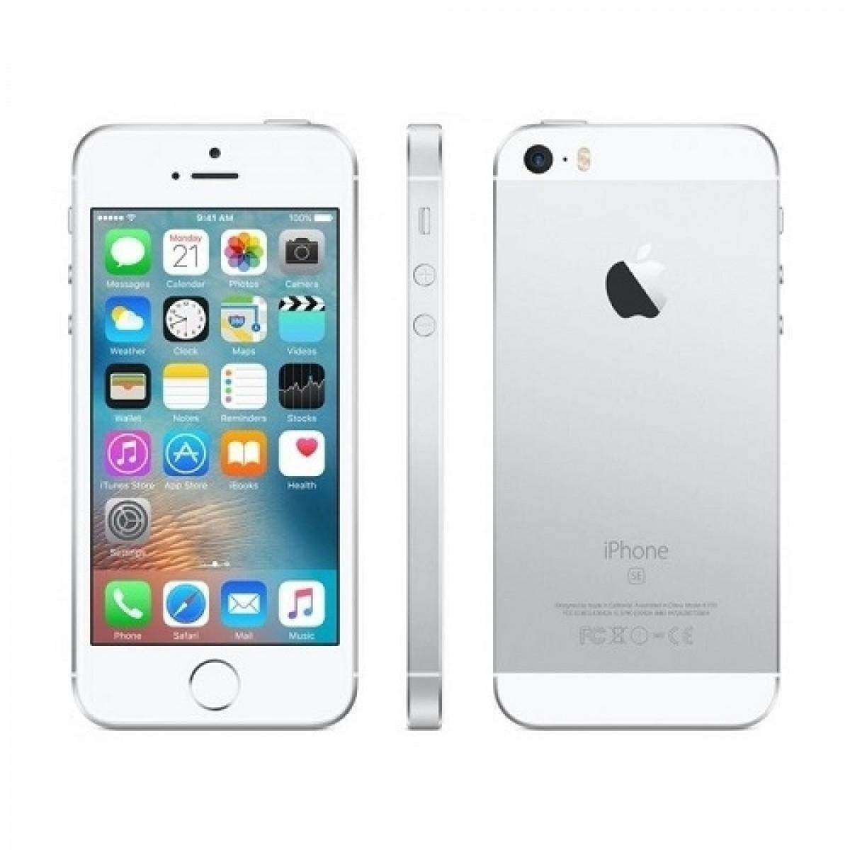 iPhone 5s/SE - Hier findest du die Reparaturen und Preise für das iPhone 5s und iPhone SE. Sollte eine von dir gesuchte Reparatur nicht aufgeführt sein. Dann melde dich einfach bei uns!
