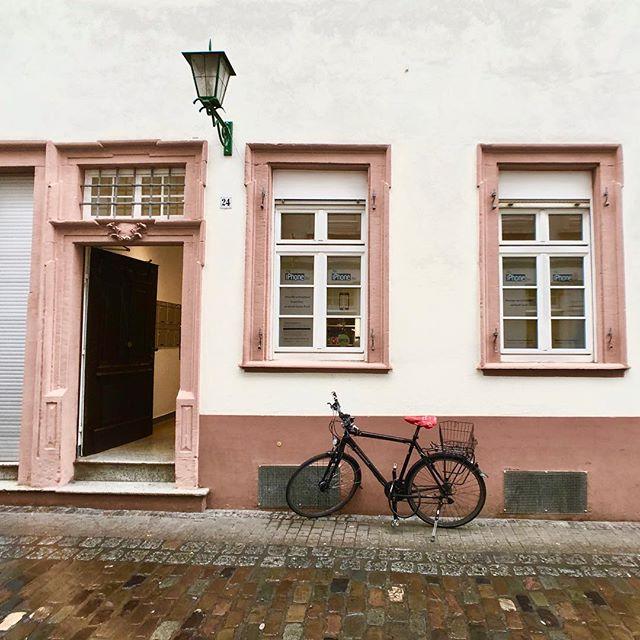 Ihr findet uns in der Heidelberger Altstadt. In der Unteren Str 24. vielleicht habt ihr uns schon mal entdeckt :) #iphone #reparatur #handyreparatur  #iphonereparatur #iphonereparaturheidelberg #heidelberg #heidelbergaltstadt #altstadtheidelberg #unterestrasseheidelberg #iphonedocheidelberg