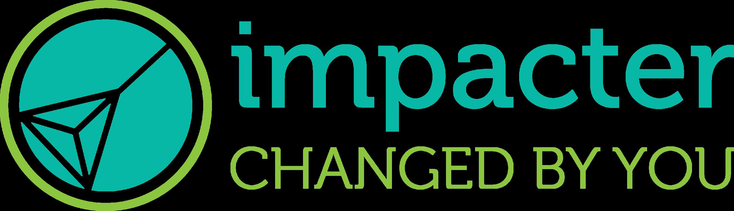 impacter_logo_slogan.png