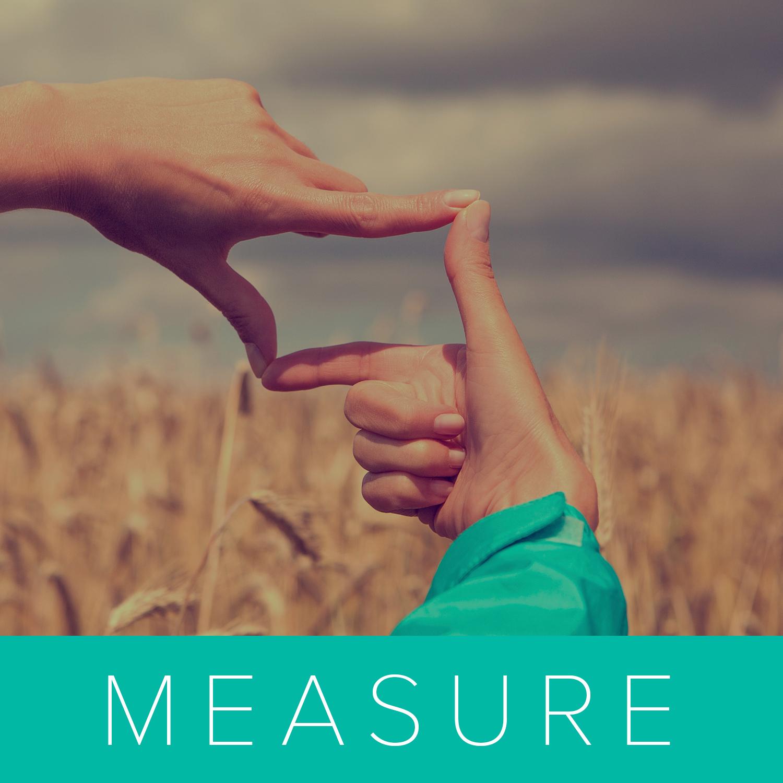 Measure_impact