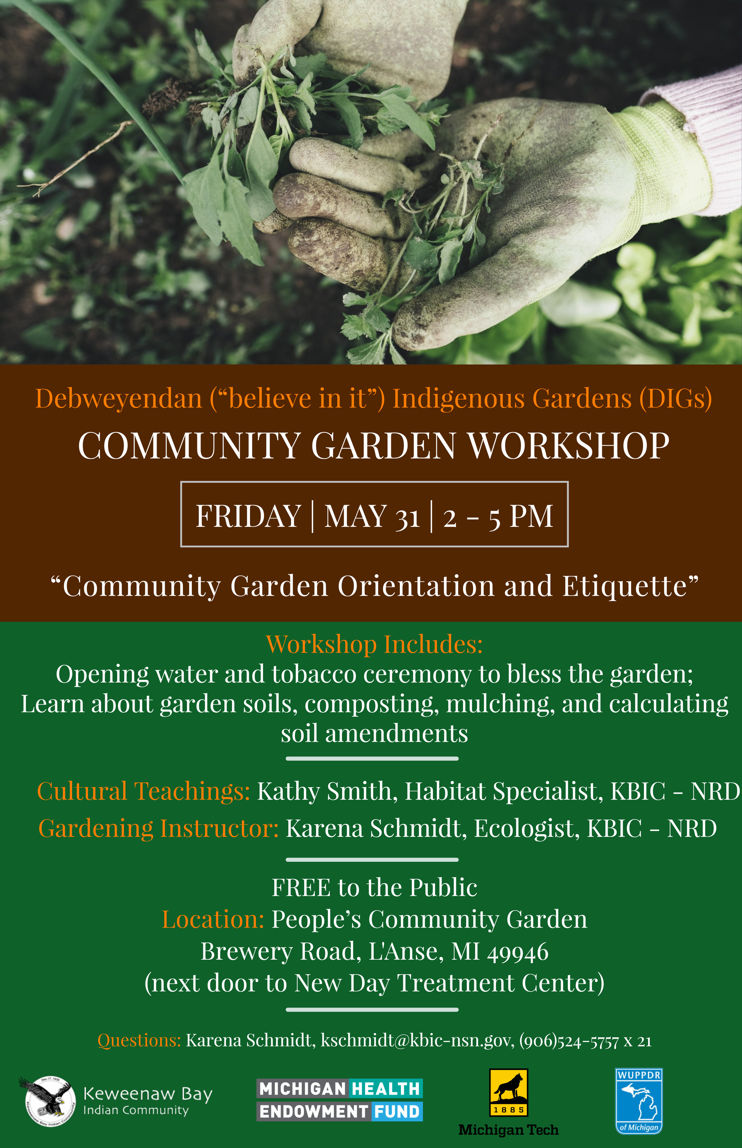 Community Garden Workshop Flyer.jpg
