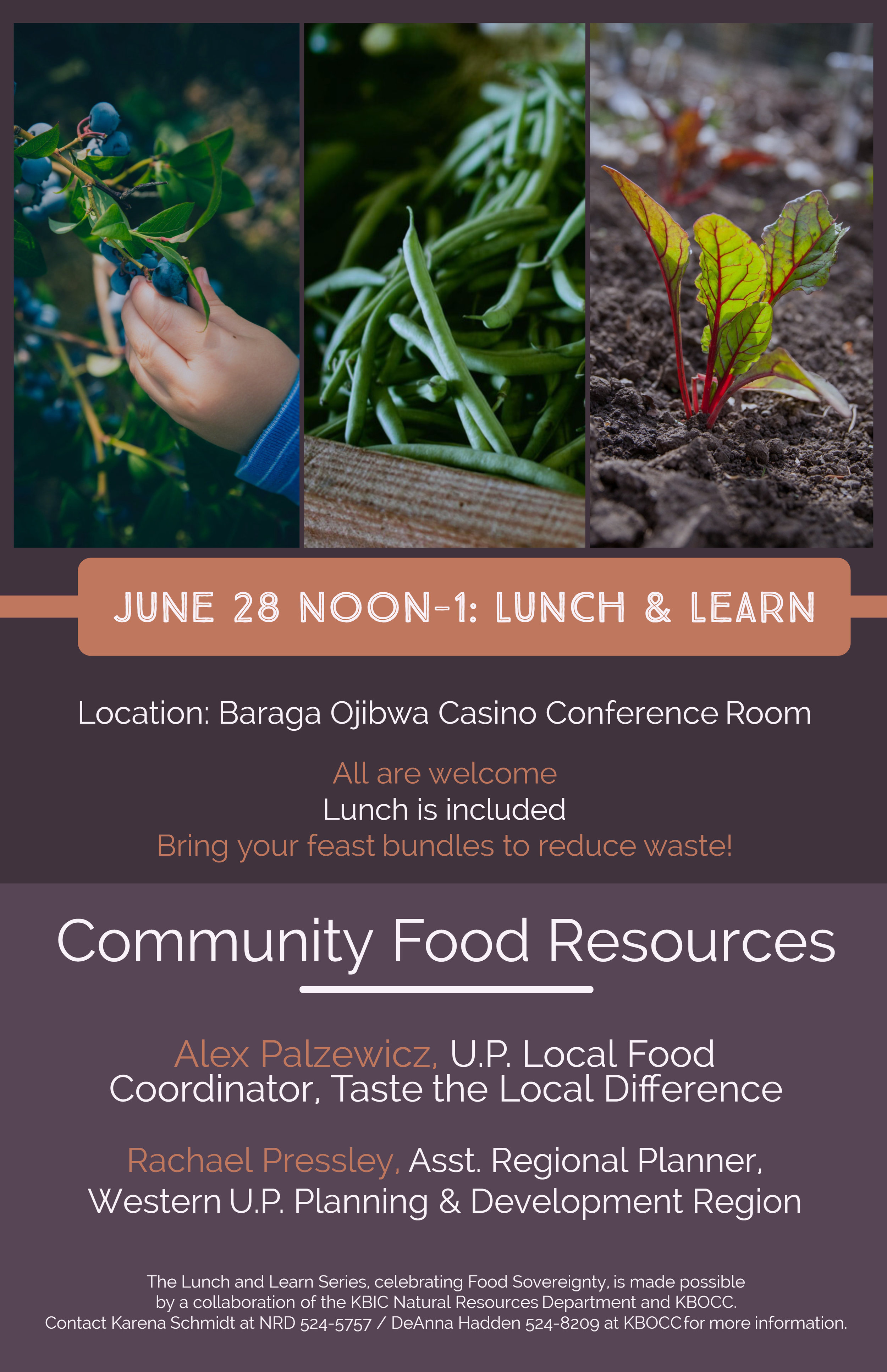 Lunch & Learn - Food Resources.jpg