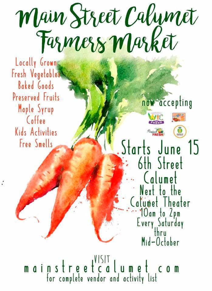 calumet farmers market.jpg