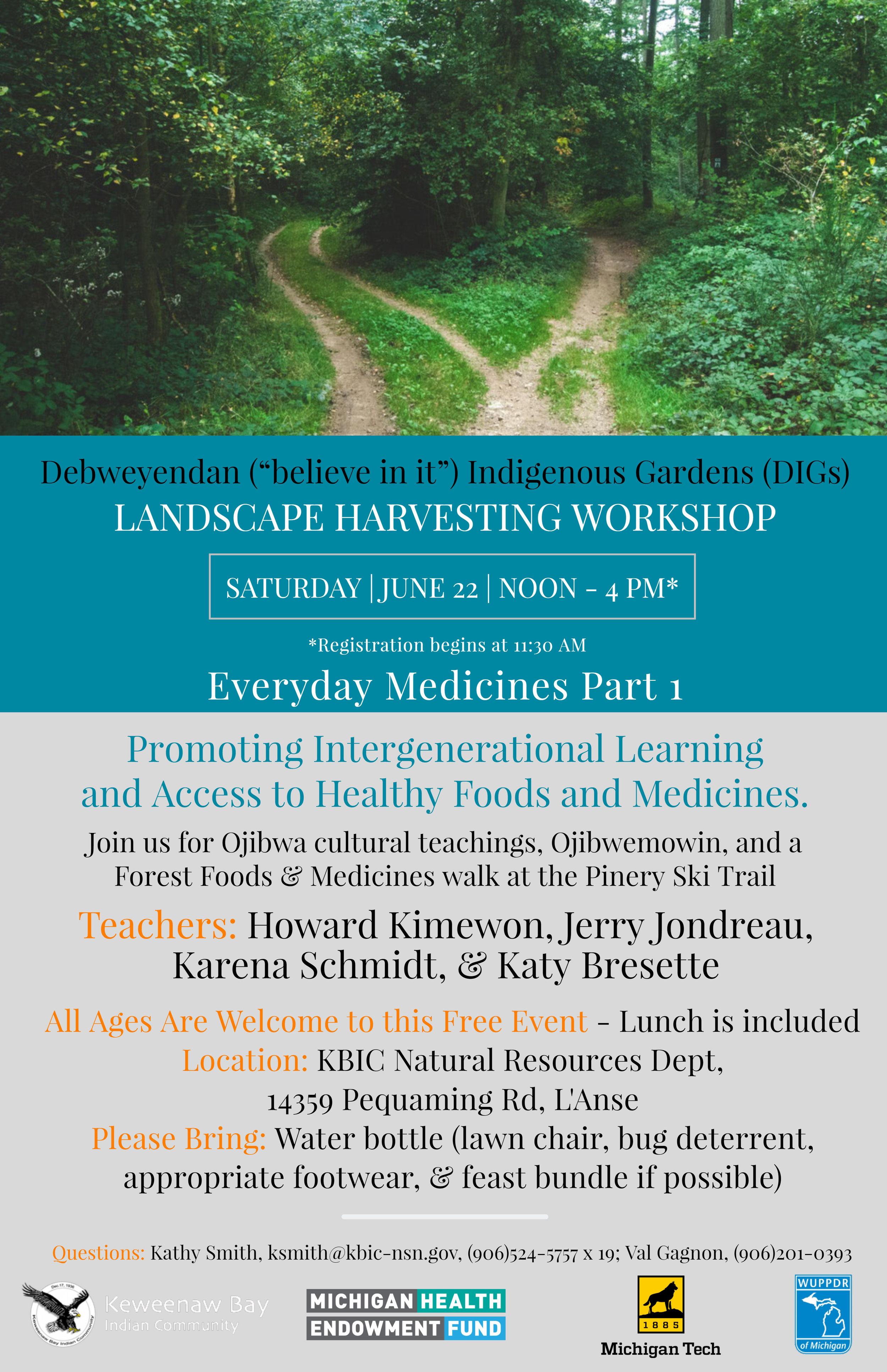 Landscape Harvesting Workshop Flyer June 22 v2.jpg