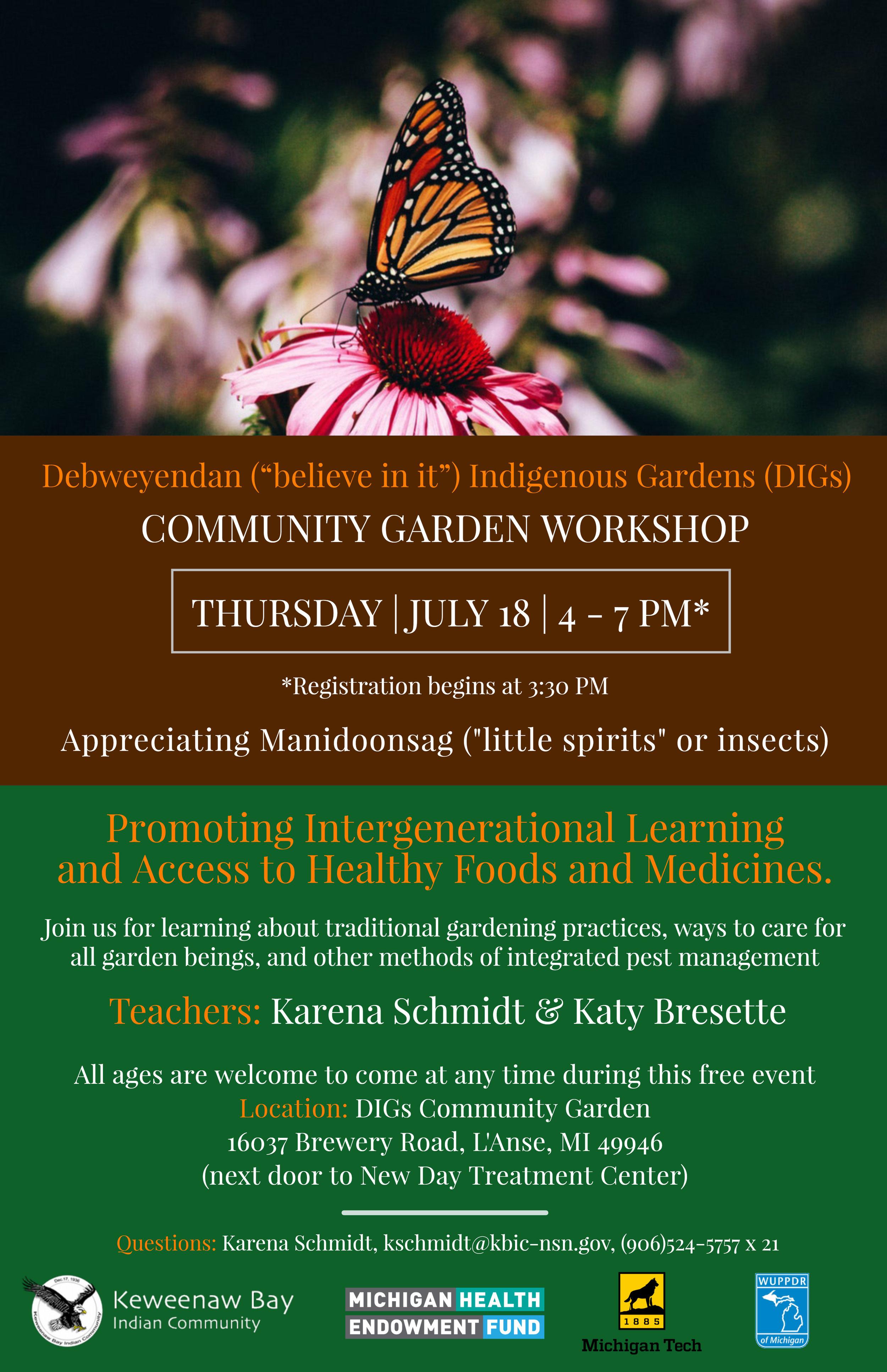 Community Garden Workshop Flyer July17.jpg