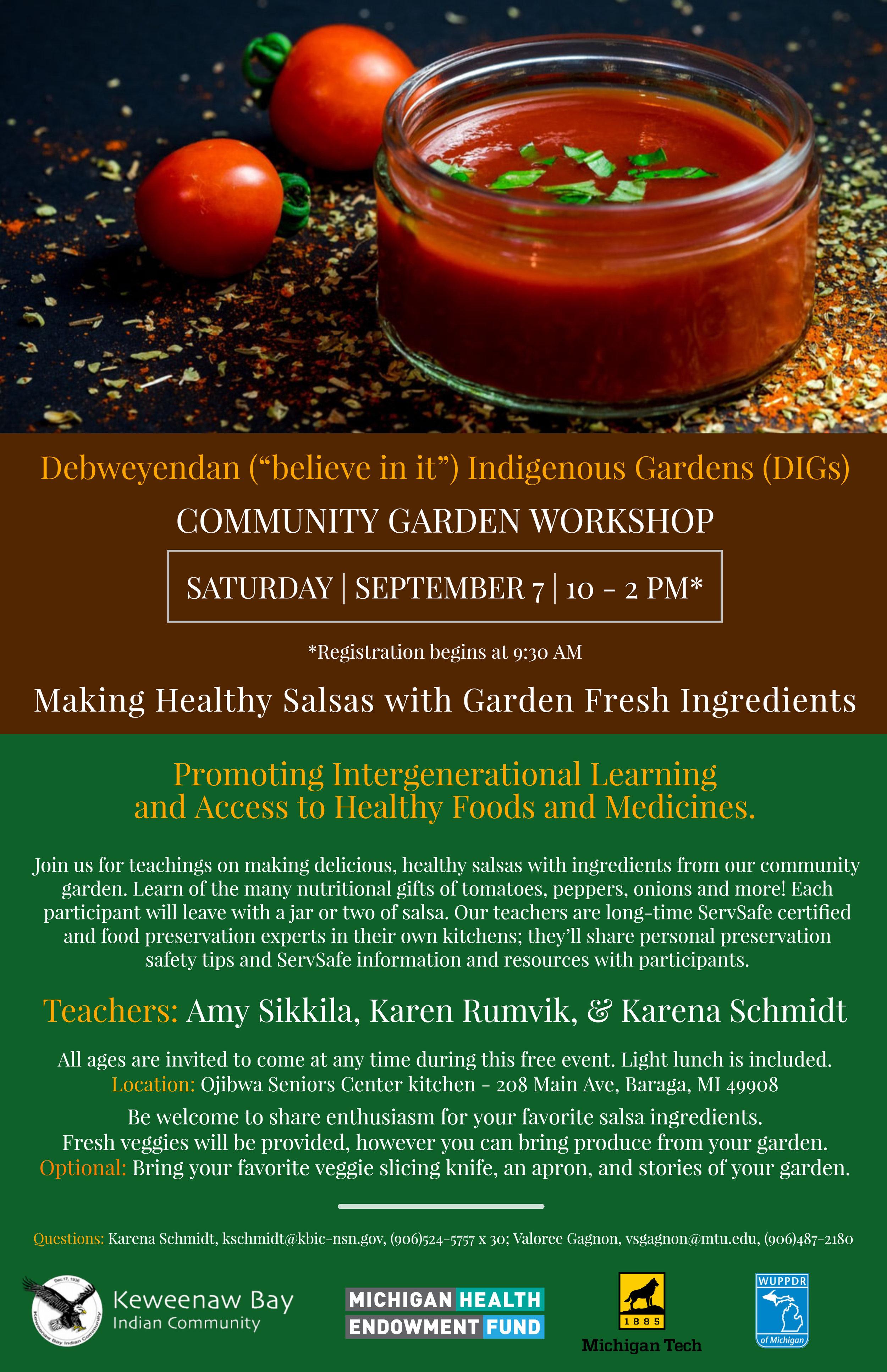 Community Garden Workshop Flyer September Salsa.jpg