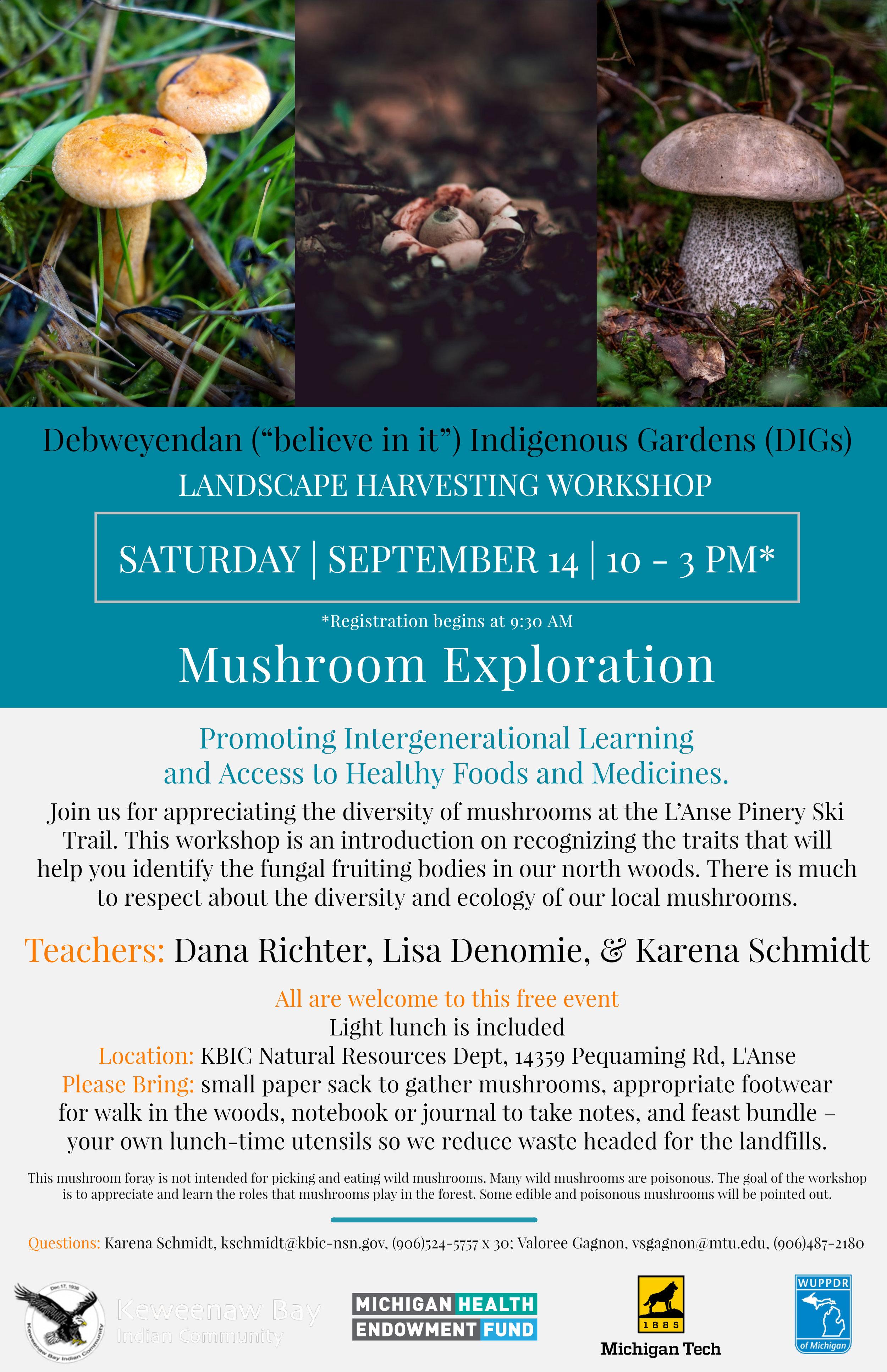 Landscape Harvesting Workshop Flyer September.jpg