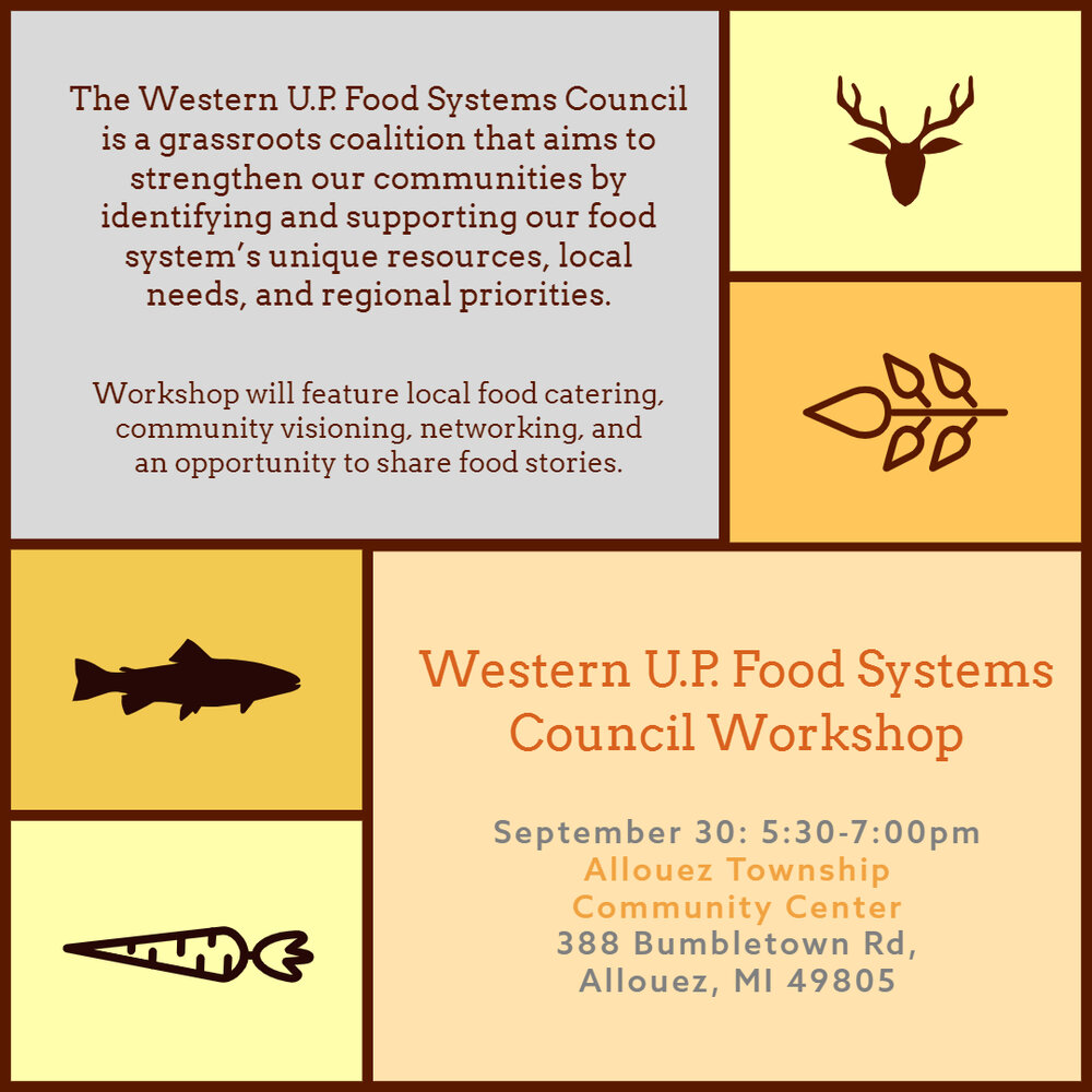 WUPFSC Workshop September.jpg