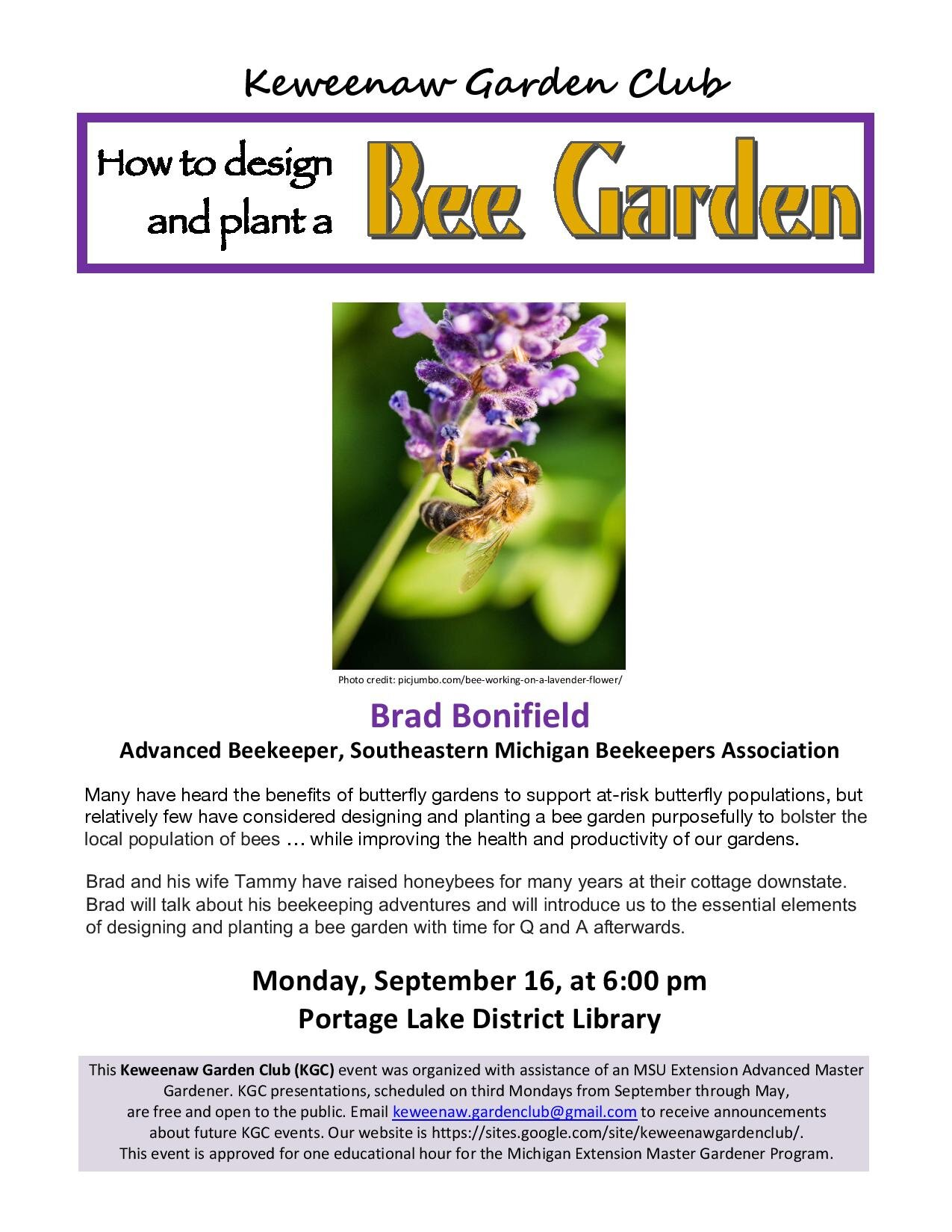9-2019 Bee Gardens - Bonifield-page-001.jpg