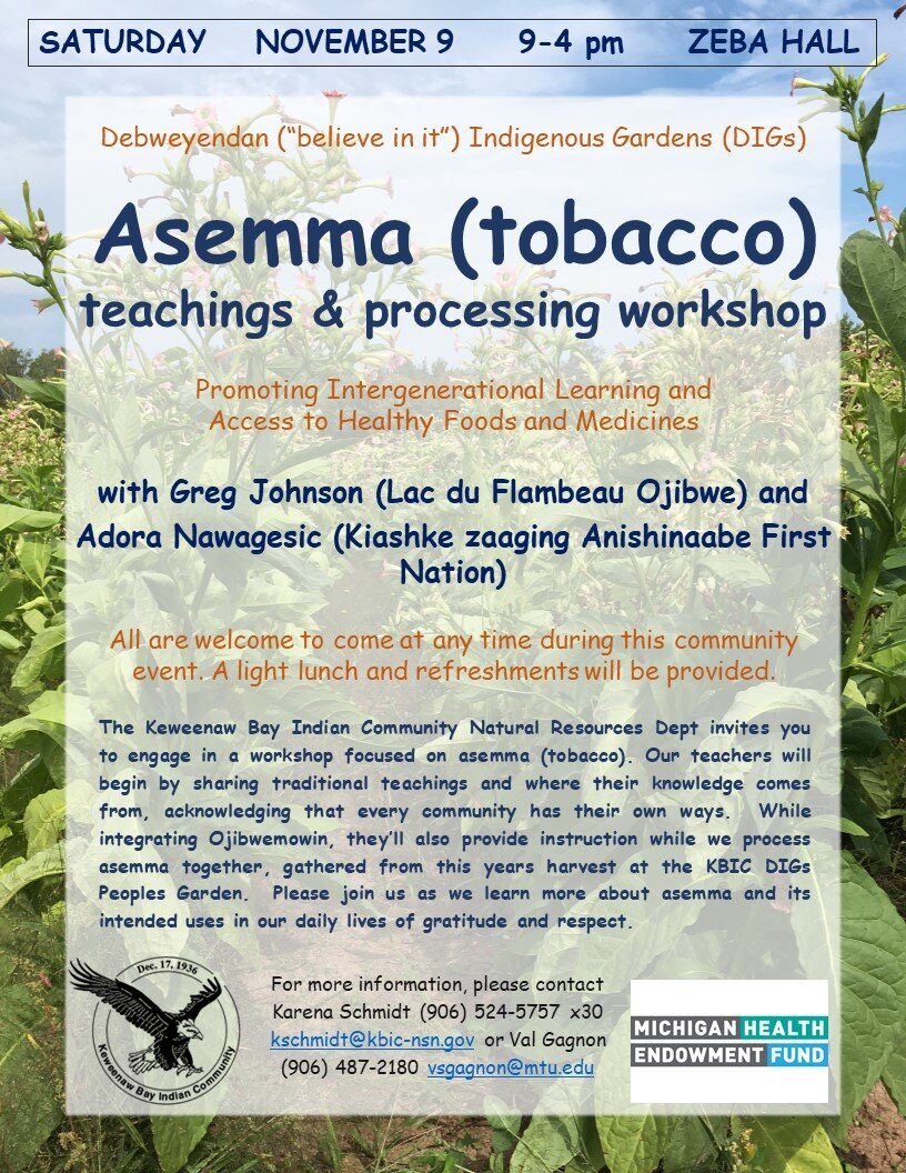 asemma workshop NOV 9.jpg