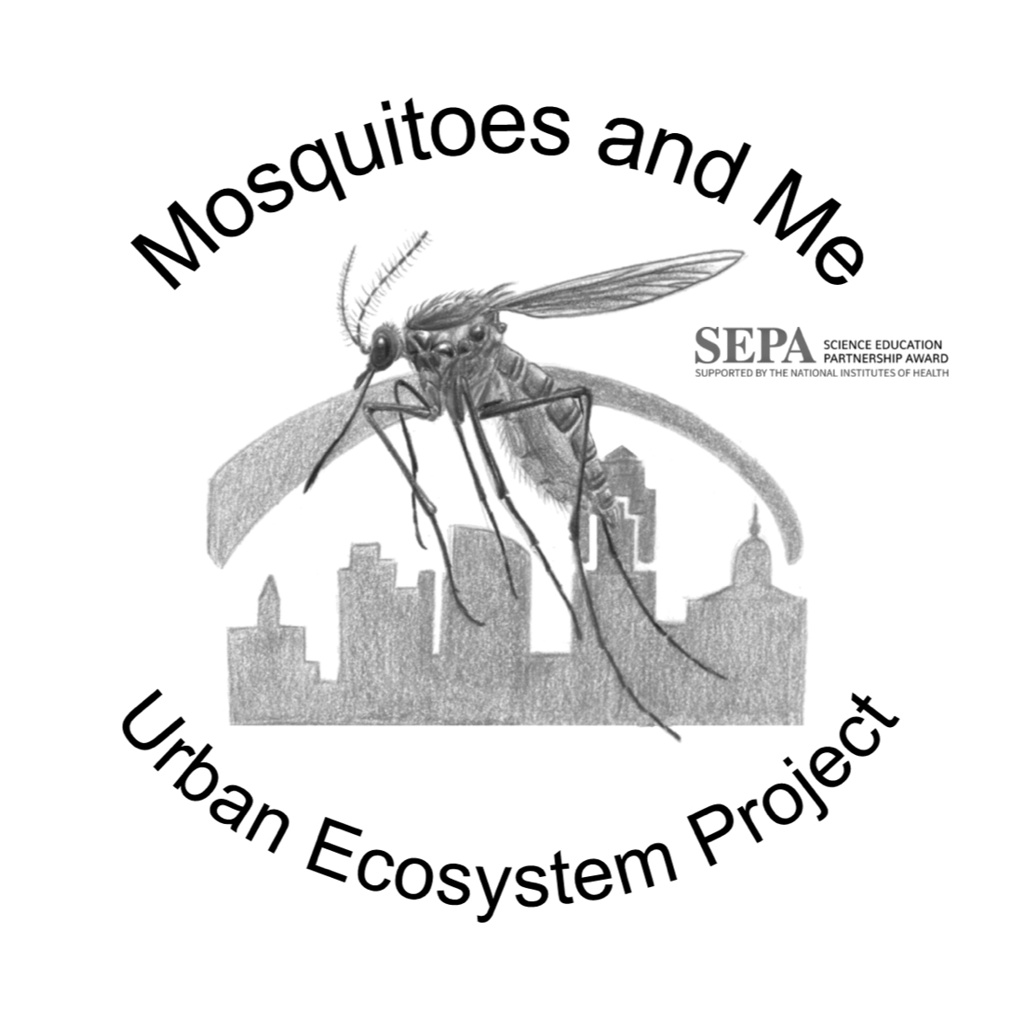 Urban Ecosystem Project