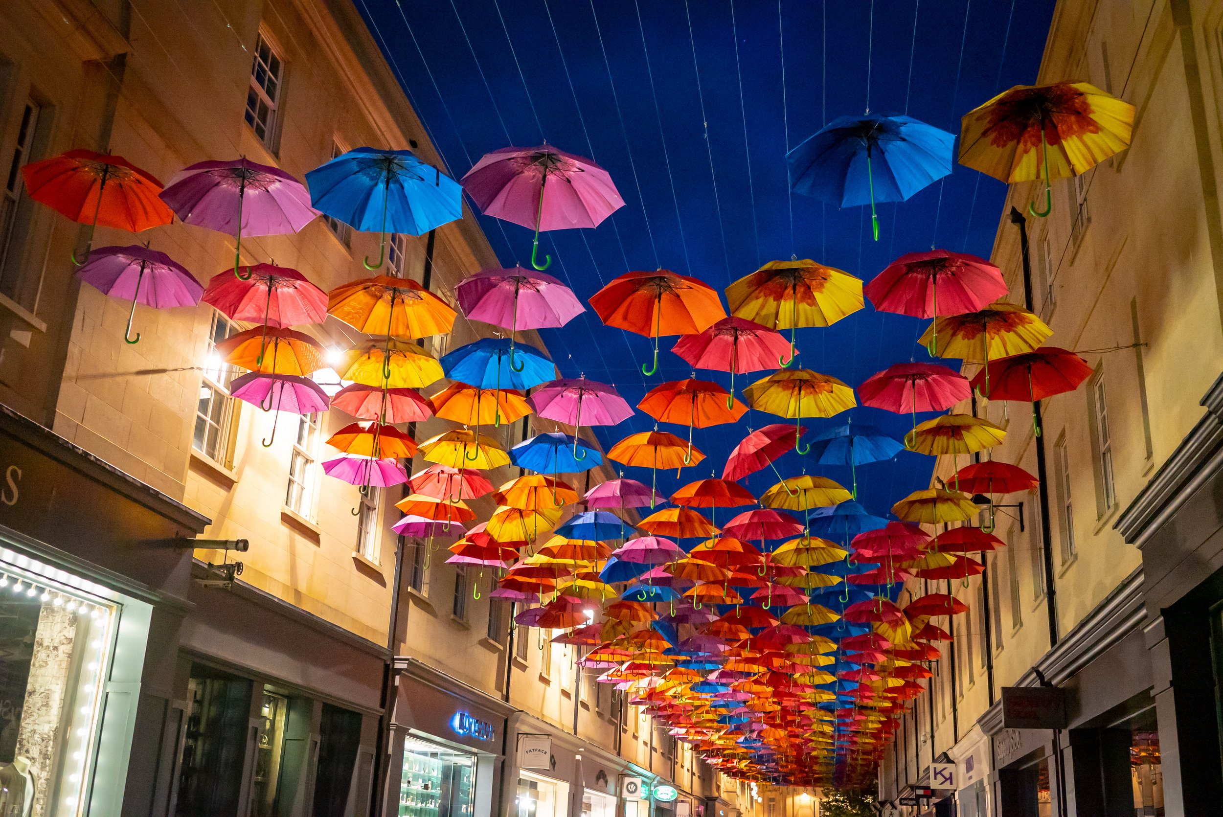 umbrellas-floating-over-the-street