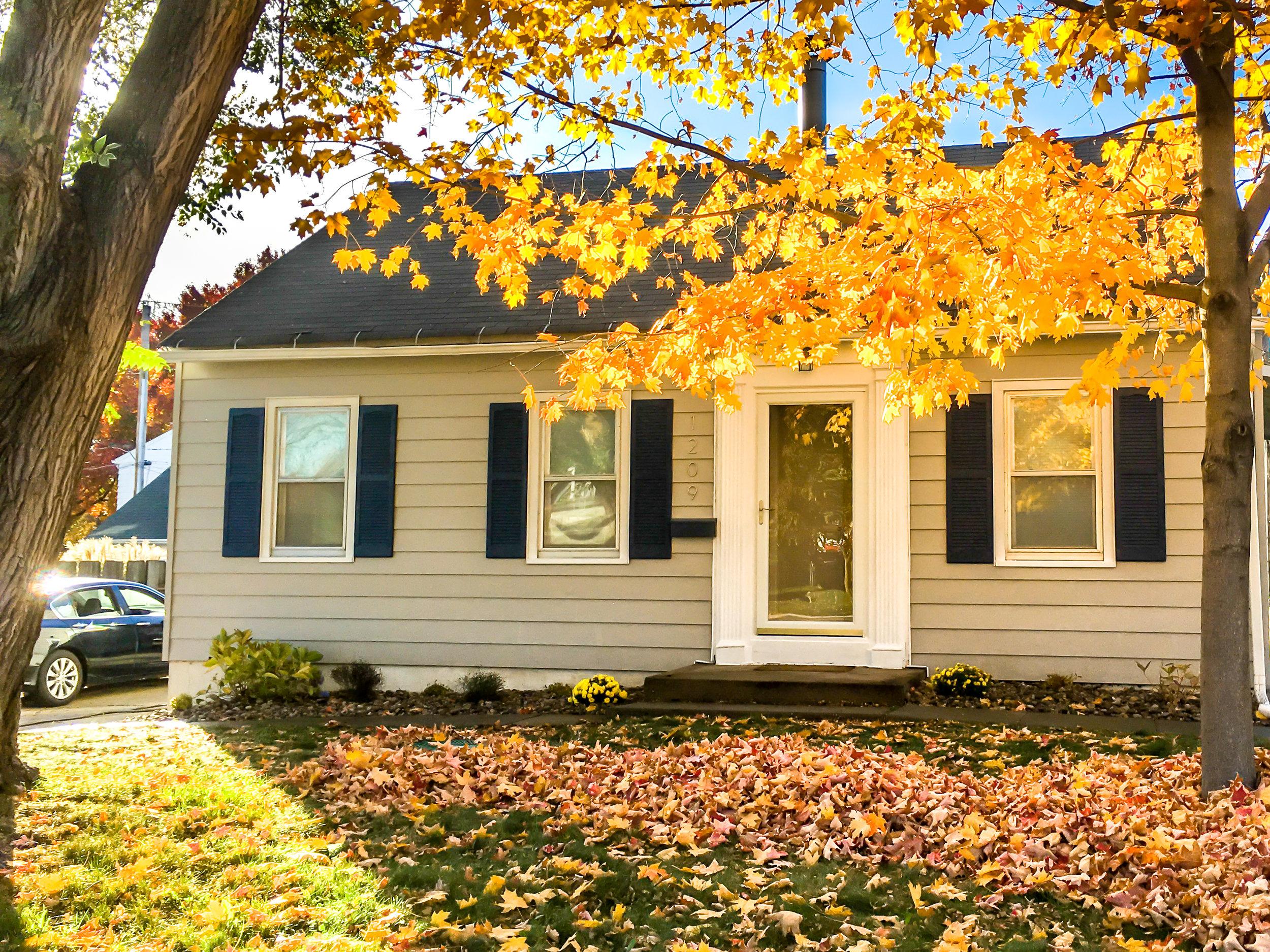 House Exterior Fall.jpg