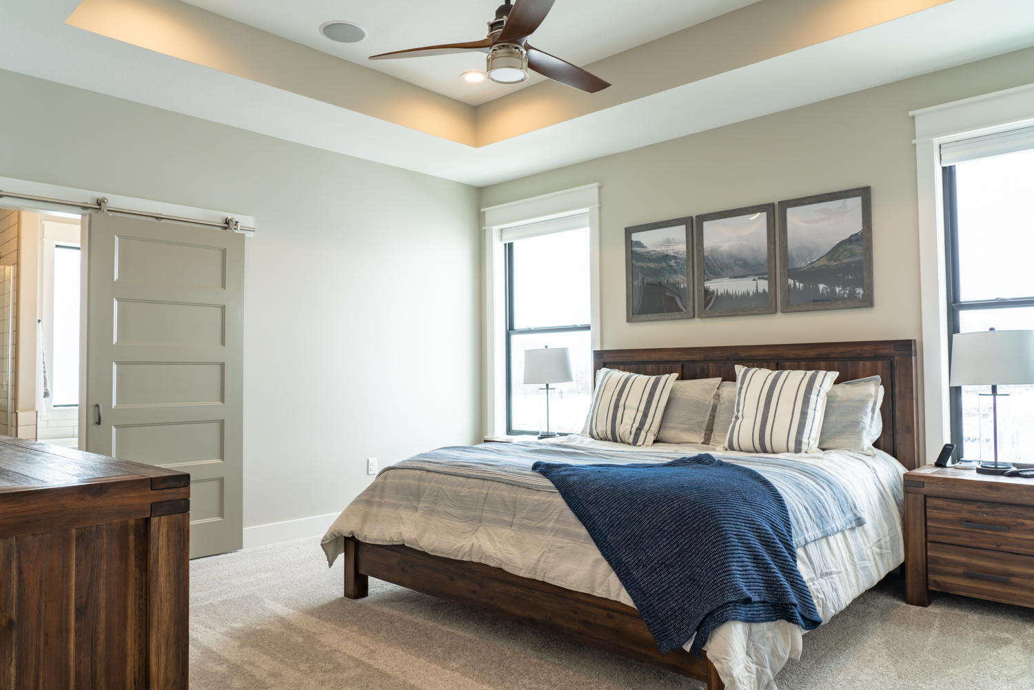 Sherer_Construction_master_bedroom.jpg