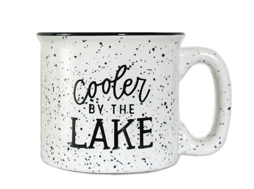 Cooler_Lake_Mug_White.jpg