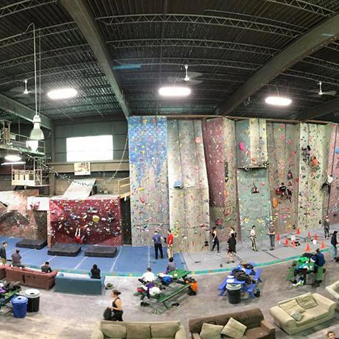 cleveland-rock-gym.jpeg