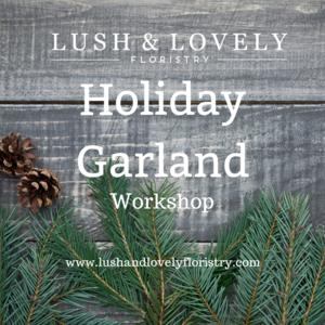Holiday+Garland.png