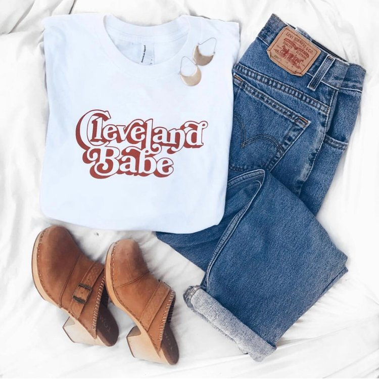 Cleveland+Babe+tshirt.jpg