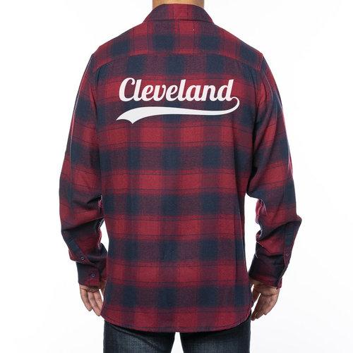 Cleveland+Script+Flannel+-+Back.jpg