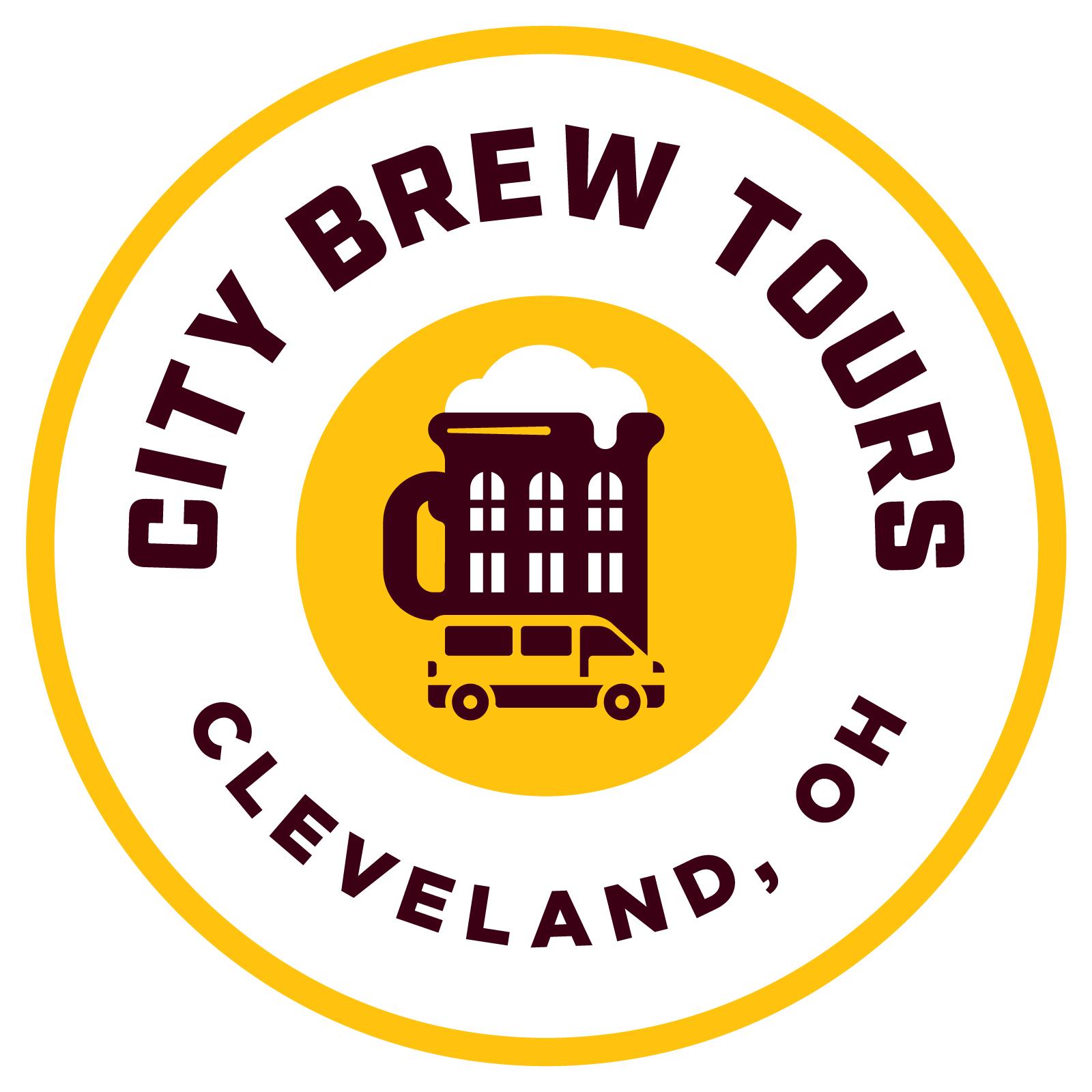 cleveland-logo-circle.jpg